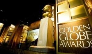 golden-globes-_130114115951-715