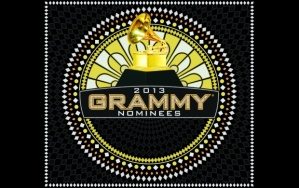 2013_grammy_nominees 2013 azoners
