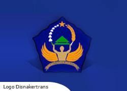 1342-Logo_Disnakertrans